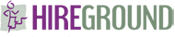 Hireground logo 175px