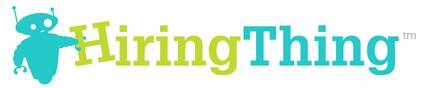 Hiringthing logo 175px