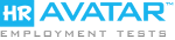 Hr avatar logo 175px