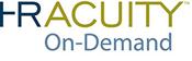 Hracuity logo 175px