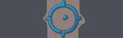 Hrboss logo 175px