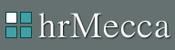 Hrmecca logo 175px