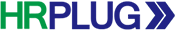 Hrplug logo 175px
