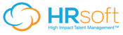 Hrsoft logo 175px