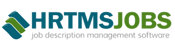Hrtmsjob logo 175px