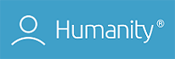 Humanity-logo-175px