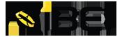 Ibe logo 175px