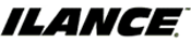 Ilance logo 175px
