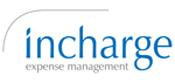 Incharge logo 175px
