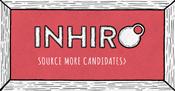 Inhiro logo 175px