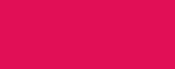 Initiafy logo 175px
