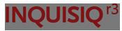 Inquisiqr3 logo 175px