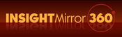 Insightmirror logo 175px