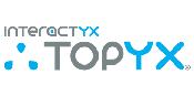 Interactyx logo 175px