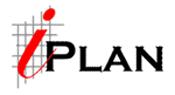 Iplan logo 175px