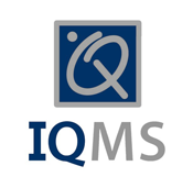 Iqms logo 175px