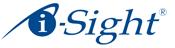 Isight logo 175px