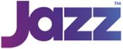 Jazz recruiting logo 175px