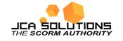 Jca solutions logo 175px