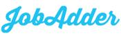 Jobadder logo 175px
