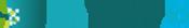 Jobboard io logo 175px