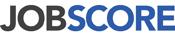 Jobscore logo 175px