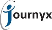 Journeyx logo 175px