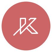 Keepek logo 175px