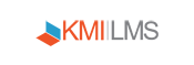 Kmi lms logo 175px