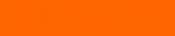 Lanteria logo 175px