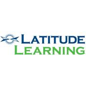 Latitudelearning logo 175px