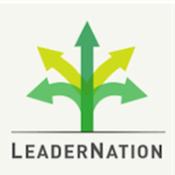 Leadernation logo 175px