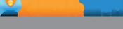 Learnerweb logo 175px