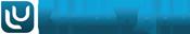 Learnupon logo 175px