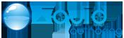 Liquid authoring logo 175px