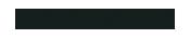 Liquidplanner logo 175px