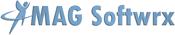 Mag softwrx logo 175px