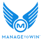 Managetowin logo 175px