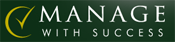 Managewithsuccess logo 175px