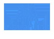 Mavenlink logo 175px