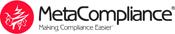 Metacompliance logo 175px