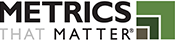 Metricsthatmatter logo 175px