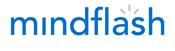 Mindflash logo 175px