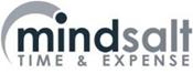 Mindsalt logo 175px