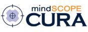 Mindscope logo 175px