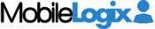 Mobilelogix logo 175px