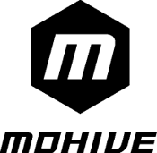 Mohive-logo-175px