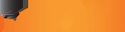 Moodle logo 175px
