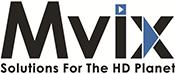 Mvix logo 175px