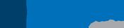 Mycase logo 175px